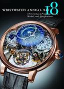 Wristwatch Annual 2018