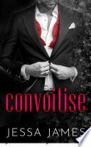 Convoitise