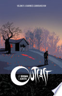 Outcast by Kirkman   Azaceta Vol  1