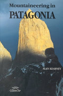 Mountaineering in Patagonia
