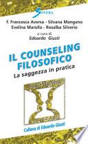 Il Counseling Filosofico