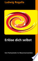 Erl  se dich selbst