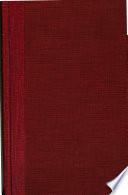Catalogue des livres, qui se trouvent chez G. Warée, libraire