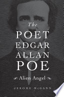 The Poet Edgar Allan Poe