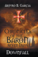 download ebook chronicles of the baron: seven days pdf epub