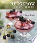 The Hedgerow Cookbook