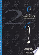 The New Cambridge English Course 2 Teacher s Book