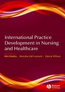 download ebook international practice development in nursing and healthcare pdf epub