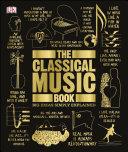 The Classical Music Book Book