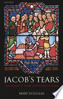 Jacob s Tears
