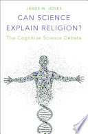 Can Science Explain Religion