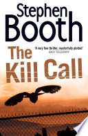 The Kill Call (Cooper And Fry Crime Series, Book 9) : peter robinson and reginald hill....