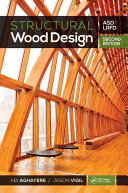 Structural Wood Design Asd Lrfd Second Edition