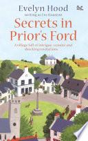 Secrets In Prior s Ford