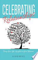 Celebrating Relationships
