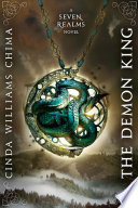 The Demon King PDF