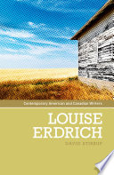 Louise Erdrich