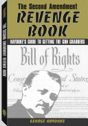 The Second Amendment Revenge Book