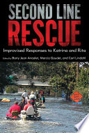 Second Line Rescue
