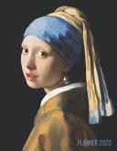 Girl With A Pearl Earring Pdf/ePub eBook