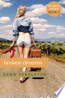 download ebook broken dreams (broken #2) pdf epub