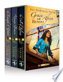 Grace in Africa Bundle  Call of Zulina  Voyage of Promise   Triumph of Grace   eBook  ePub