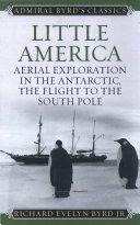 download ebook little america pdf epub