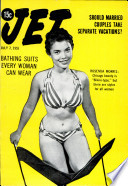 Jul 7, 1955