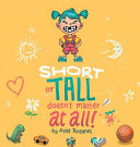 Short Or Tall Doesn't Matter At All