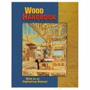 Wood Handbook