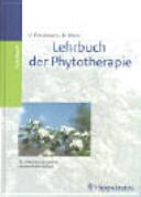 Lehrbuch der Phytotherapie