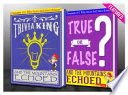 download ebook and the mountains echoed - true or false? & trivia king! pdf epub