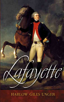 Lafayette Well Done It S An Admirable Account Of