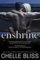 download ebook enshrine pdf epub