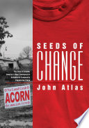 Seeds of Change Seeds Of Change Than In