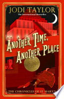 Another Time  Another Place Book PDF