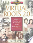 Virtual Roots 2 0 book