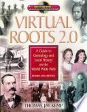Virtual Roots 2.0