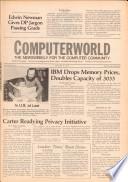 Dec 11, 1978