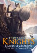 Knights: Legends of Ollanhar
