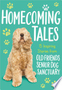 Book Homecoming Tales