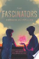The Fascinators Book PDF