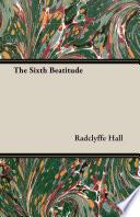 The Sixth Beatitude