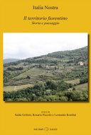 Il territorio fiorentino