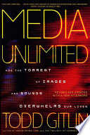 Media Unlimited, Revised Edition