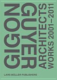 Gigon/Guyer Architekten