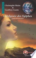 L Odyss  e des Sylphes