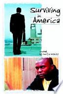 download ebook surviving in america pdf epub