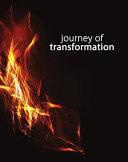Journey of Transformation