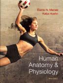 Human Anatomy   Physiology Plus Masteringa p with Etext Package and Human Anatomy   Physiology Laboratory Manual  Main Version